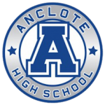Class of 2017 Graduation Parent Letter – Click the AHS Seal Below