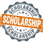 Scholarship Central