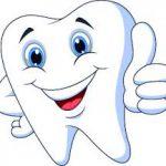 Free Dental Check Up!