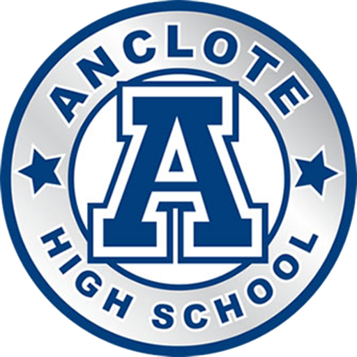 Anclote High School