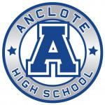 AncloteHS_Seal