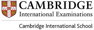 Cambridge Application for 2018-19