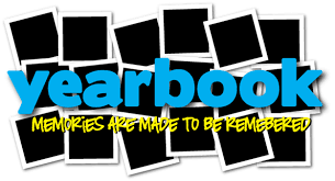 YEARBOOKS ARE ON SALE! Buy Yours for $70.00!